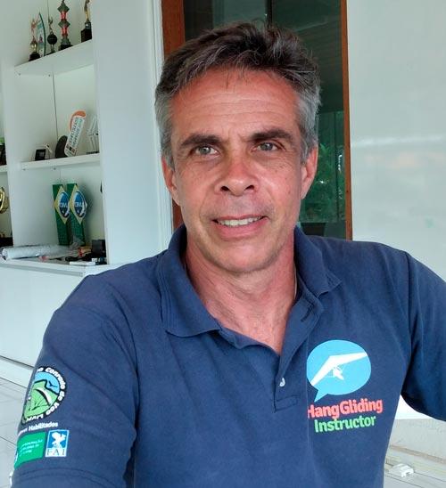 Edson Augusto