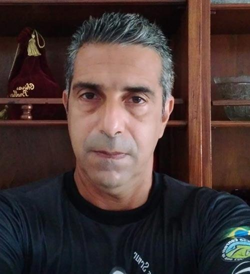 José Carlos Srour