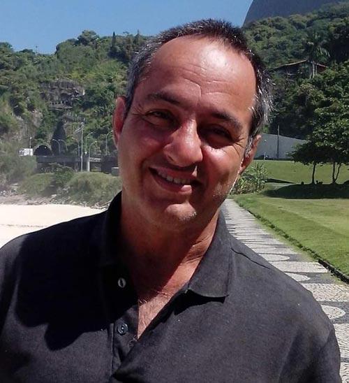 Eduardo Itajahy