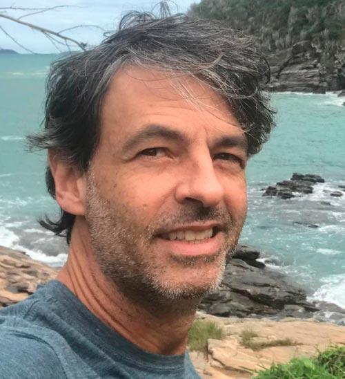 Fabiano Nahoum