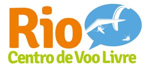 Rio Centro de Voo Livre